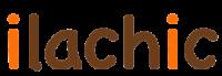 ilachic